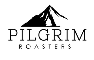 PILGRIM ROASTERS SPECIALTY COFFEE