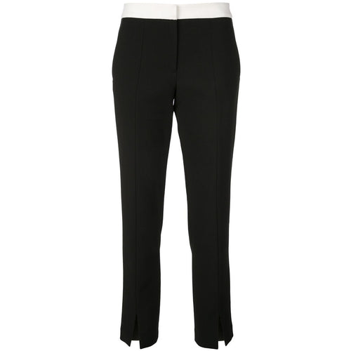 Anson Tailored Skinny Pant