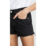 Parker Vintage Cut Off Shorts