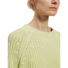 Acer Pullover Limelight