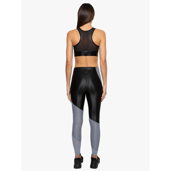 Clarity High Rise Infinity Legging