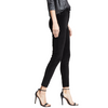 Chrissy High Rise Ankle Skinny Lost