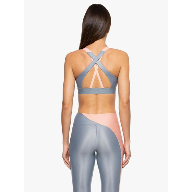 Endpoint Energy Sports Bra