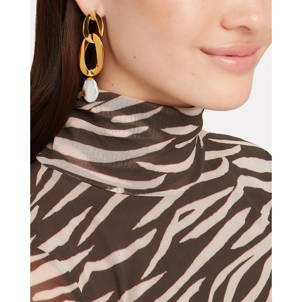 Basilicata Earrings
