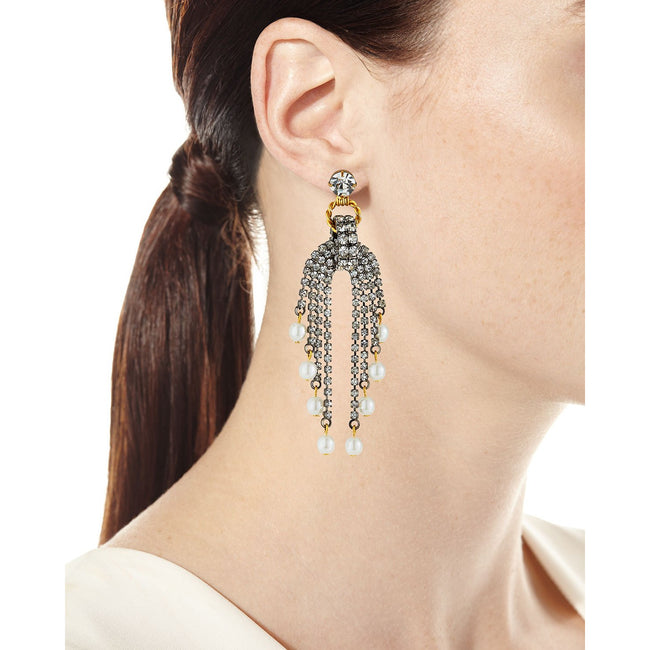 Kristen Earrings