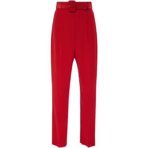 Cleo Belted Pant
