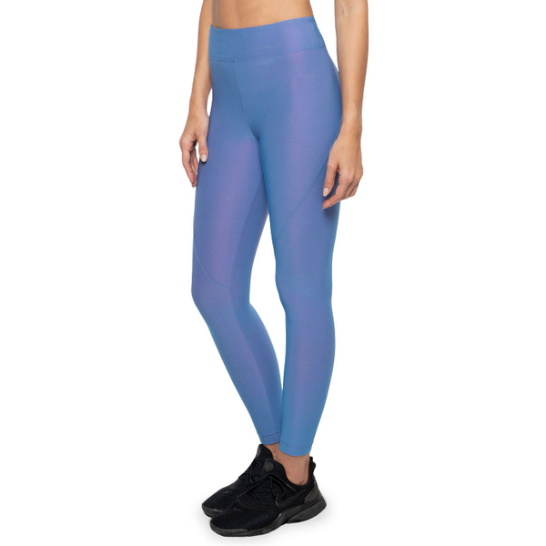 Magnet Iridescent High Rise Legging