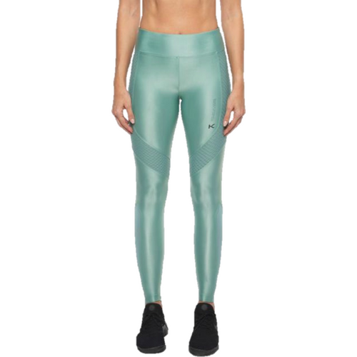 Aquatic High Rise Energy Legging