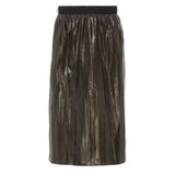 Vox Skirt Anthracite