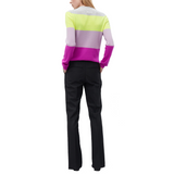 Women's Roundneck Hubba Bubba