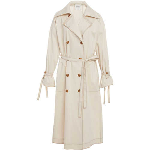 Stella Classic Trench