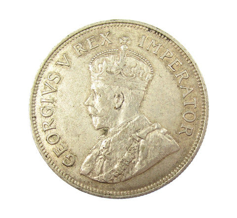 Charles I 1625-1649 Halfcrown - York Mint - Fine