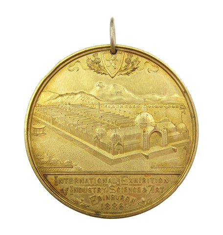 Middlesex J.Lackington 1795 Halfpenny Token - DH357a - GVF
