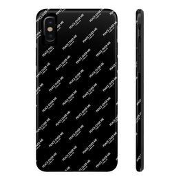 Peace Over Me 2 Case·Mate Tough iPhone X, 8(Plus), 7(Plus) Case