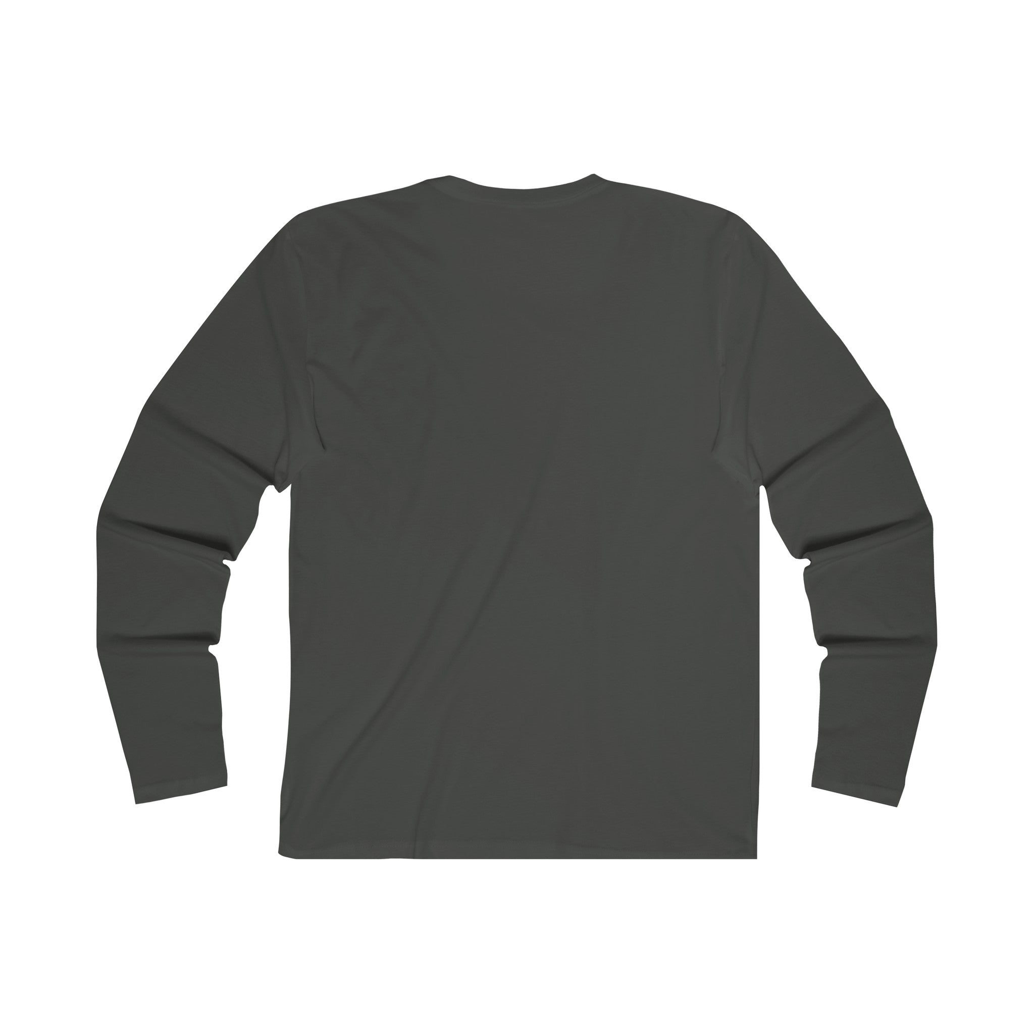 Fillin' It Long Sleeve Tee