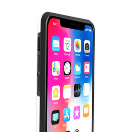 Je t'aime Jésus Case·Mate Tough iPhone X, 8(Plus), 7(Plus) Case