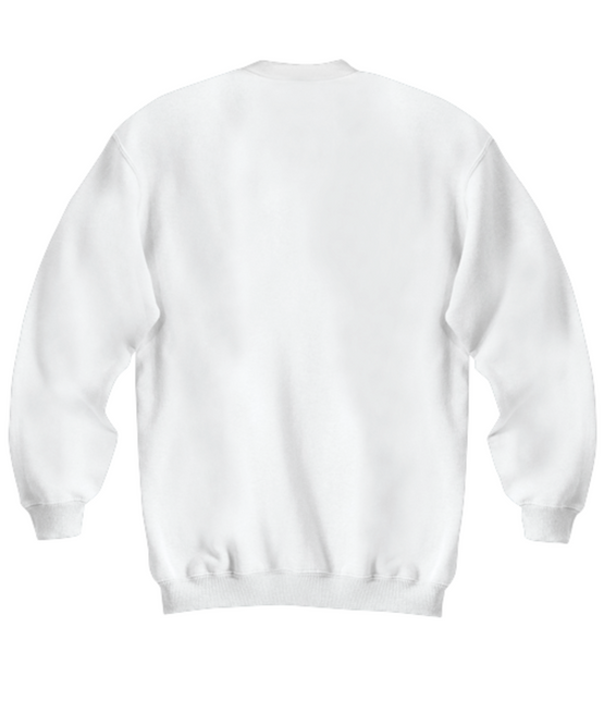 You & I, Love Forever Sweatshirt
