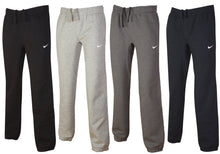 Nike Men's Club Fleece Tracksuit Bottoms