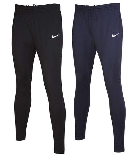Nike Men's Libero Tech Dri-Fit Tapered Training Pants