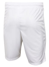 Nike Men's Park Dri-Fit 8.5 Inch Polyester Training Shorts