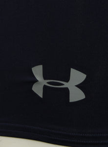Under Armour Men's HeatGear Long Compression Shorts 9 Inch Tights Baselayer