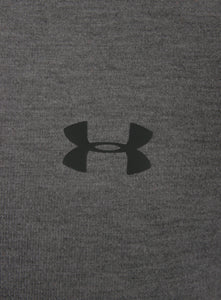Under Armour Men's ColdGear Infrared Lightweight Long Sleeve 1/4 Zip Training Top