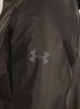 Under Armour Men's Storm Accelerate GORE-TEX Running Jacket 1298841 Logo