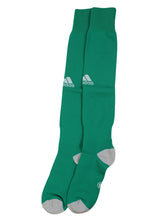adidas Men's Milano Cushioned Football Socks