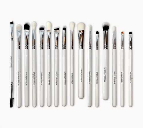 Lyndsey Harrison The Eye Brush Set
