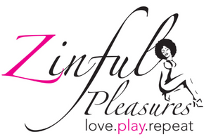 Zinful Pleasures