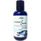 Water Slide Lubricant 4oz. - Zinful Pleasures