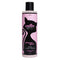 Smitten Kitten Body Shave - Zinful Pleasures