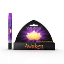 Wicked Awaken Arousal Gel 8.6ml