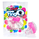 Screaming O ColorPop FingO Tip Pink - Zinful Pleasures