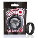 Screaming O RingO Pro Lg Black - Zinful Pleasures