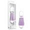 Noje - W2 Rechargeable Mini Wand - Zinful Pleasures