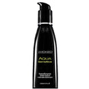 Wicked Aqua Sensitive Lubricant 8oz