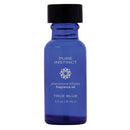 Pure Instinct Pheromone Fragrance Oil True Blue 0.5oz - Zinful Pleasures
