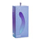 We-Vibe Rave Purple - Zinful Pleasures