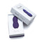 We-Vibe Touch Purple - Zinful Pleasures