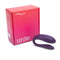 We-Vibe Unite Purple 2.0 - Zinful Pleasures