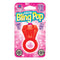 BLING POP RING