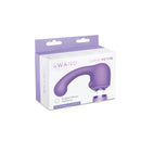 Le Wand Curve Petite Attachment