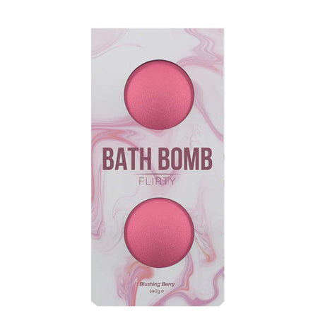 Dona Bath Bombs by JO - Zinful Pleasures