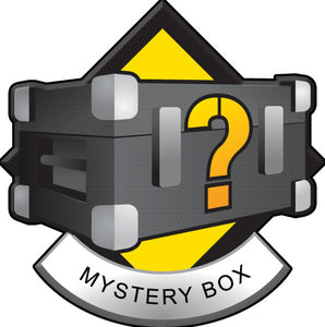 Mystery Box: For Him
