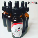 REVEL Sexual Elixir