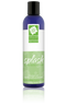 Sliquid Splash Gentle Body Wash - Zinful Pleasures