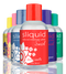 Sliquid Naturals Swirl - Zinful Pleasures
