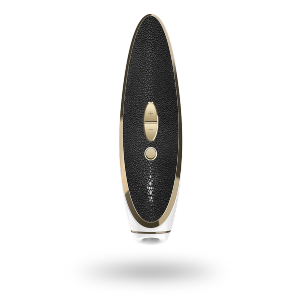 Satisfyer Luxury Haute Couture - Zinful Pleasures