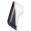 Satisfyer Pro Traveler - Zinful Pleasures